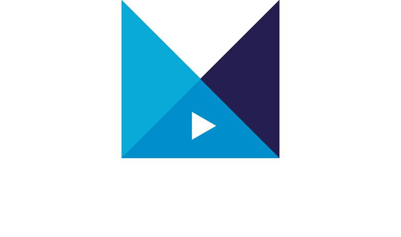 Spartacus Media